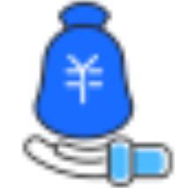 淘金币一键领取工具 V1.0 电脑免费版