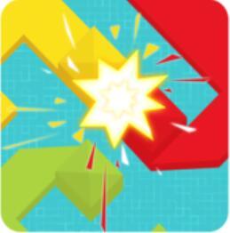 像素圈地大作战 V1.0.2 安卓版