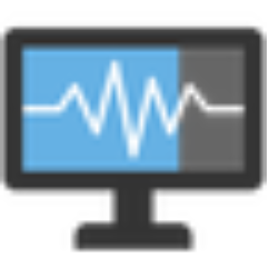 Sidebar Diagnostics(電腦硬件監控工具) V3.5.2 電腦版