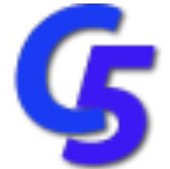 Canoco(生態數據處理軟件) V5.02 電腦版
