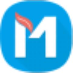 Coolmuster Mobile Transfer(手机数据传输工具) V2.0.7.6 电脑版