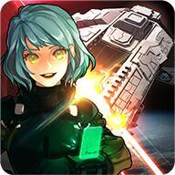 宇宙少女舰队 V2.6.0 安卓版