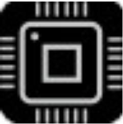 卡硬工具箱 V2.93 电脑版