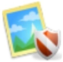 轻轻水印 V7.0.3 电脑版