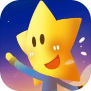 星星的天空之梦游戏下载|星星的天空之梦安卓版官网下载V1.12