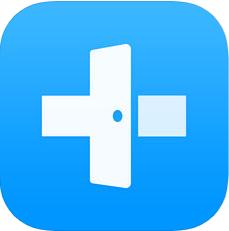 医指通 V4.4.7 苹果版