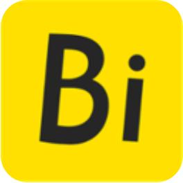 装B神器 V2.1.3 安卓版