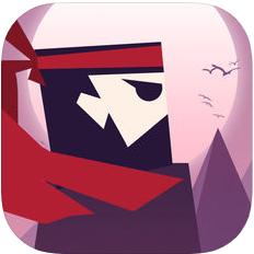 棍子大作战游戏iOS版下载|棍子大作战手游苹果版下载