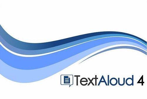 Nextup TextAloudv(文字转语音) V4.0.23 电脑破解版
