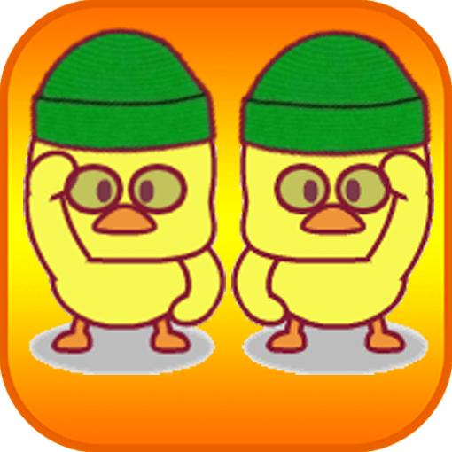 一起来找小黄鸭游戏安卓版下载|一起来找小黄鸭官方版下载V1.1