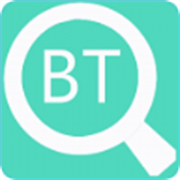 BT快搜 V1.0 安卓版