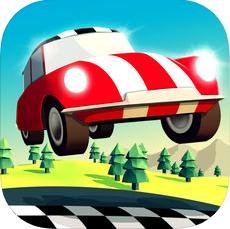 口袋赛车 V1.8.0 苹果版