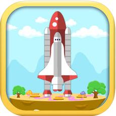 安全着陆 V1.0.1 苹果版