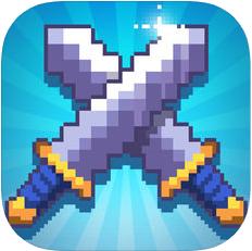 点击帝国游戏苹果版下载|点击帝国(Idle Empires)手游iOS版下载