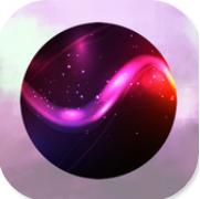 疯狂的上升球 V2.03 安卓版