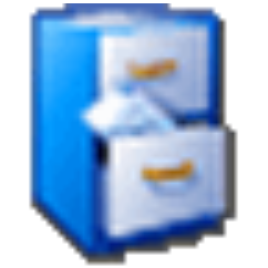俱乐部管理软件(Fitness manager) V10.0.0 电脑免费版