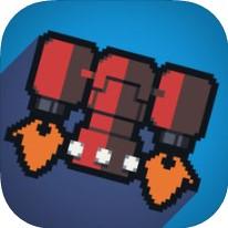 Galaxy Stack V1.0 苹果版