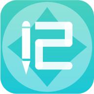 简易记账本 V4.2.2 安卓版