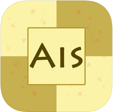 天天消单词 V1.2 苹果版
