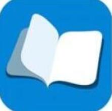 御书屋自由小说阅读网 V1.0 安卓版