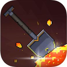 黄金矿工的故事 V1.0 安卓版