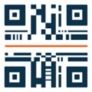 QRS电脑扫码解码工具 V1.2 电脑版