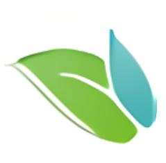 绿萝软文编辑器 V2.3 电脑绿色版