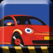 驾校达人3D(Driving School 3D) V5.2.2 安卓版