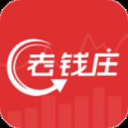 老钱庄高手论坛 V3.2.4 安卓版