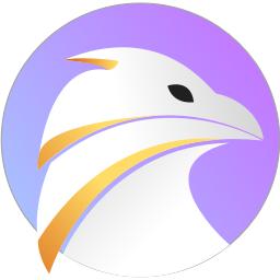 Falkon浏览器 V3.0.1 电脑版