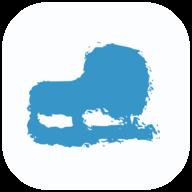 抖音滑旱冰 V1.0 安卓版