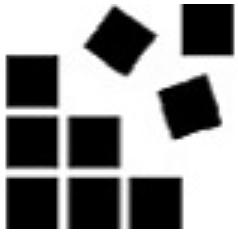 镰刀注册表定位器 V1.0 电脑版