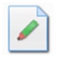 水淼文件编码批量转换助手 V1.3.1.1 电脑版