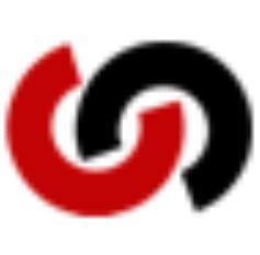 支付监控语音播报软件 V1.0 电脑版