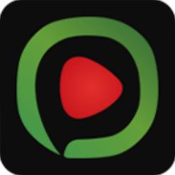 西瓜影音 V2.12.0.5 官方版