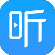 星脉有声小说 V7.10.0.20181204 安卓版