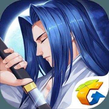 侍魂胧月传说 V1.0 安卓版