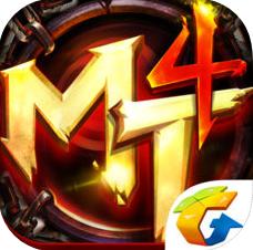我叫MT4精灵魔域 V2.0.2 安卓版