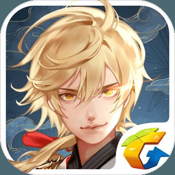 妖神记 V3.3.1 官方版