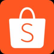 虾皮购物 V2.31.15 安卓版