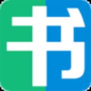 炫书网 V1.0 安卓版