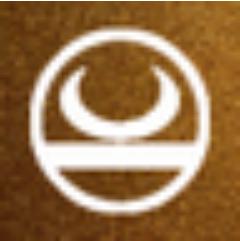 金牛工程车软件 V2019 电脑版