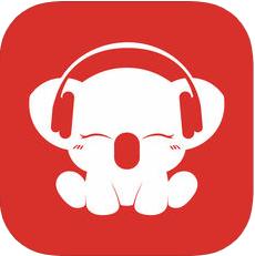 听伴 V5.2.0 电脑版