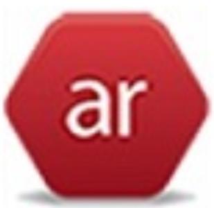 ActiveReports V11.2 電腦版