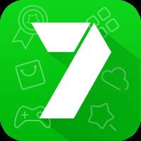 7723游戏盒子 V1.0 苹果版