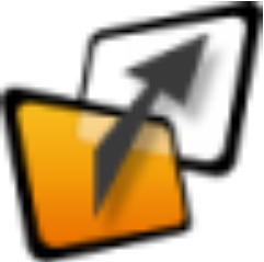 Winflector(局域网共享软件) V3.9.6.5 电脑版
