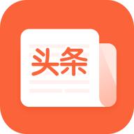 全民头条 V2.4.6 安卓版