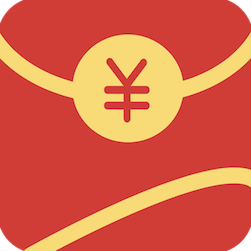 小马抢红包2019最新版 V2.1 安卓版