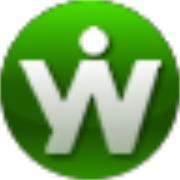 eCourseMaker(三分屏课件制作软件) V2.0 电脑版