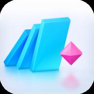 抖音多米诺骨牌游戏 V1.0 安卓版